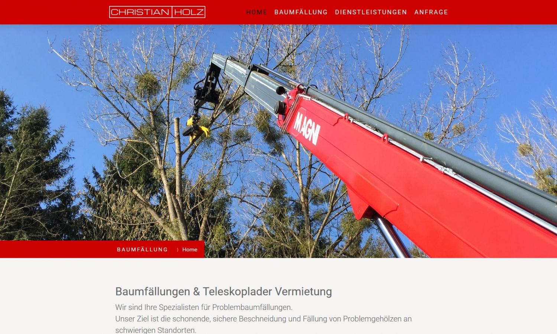 Gefahrlos-faellen.de