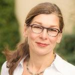 Dr Heidi Weber Bitburg
