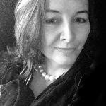 Madame Sabine Balve World Leaders Forum Dubai