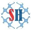 Onlineshop-Deutschland.com Logo